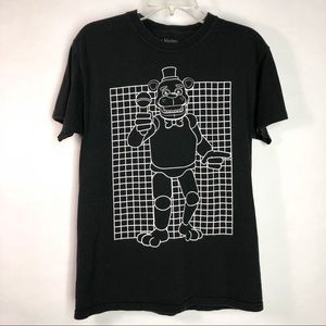 2/$10 or 5/$20 Item * Five Nights at Freddy's M10